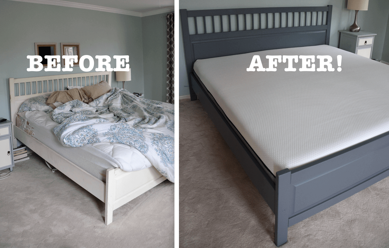 Lull Mattress Review Discount Coupon Promo Code The