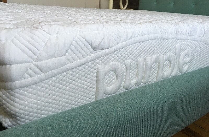 Purple Mattress Promo & Discount Coupon Code