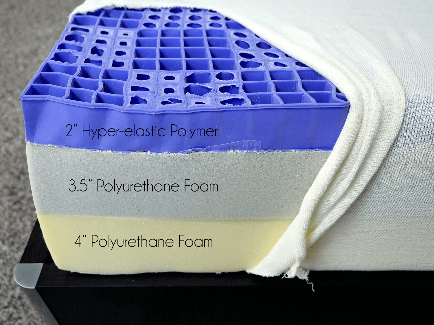 Purple Mattress Review Promo And Discount Coupon Code The