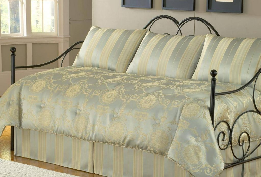 Best Daybed Mattresses 2018