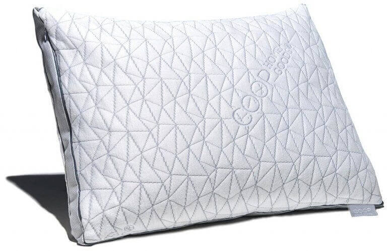 Coop Home Pillow Reviews