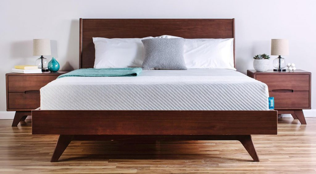 When is the best time to buy a mattress the gander nyc for How often should u change your mattress