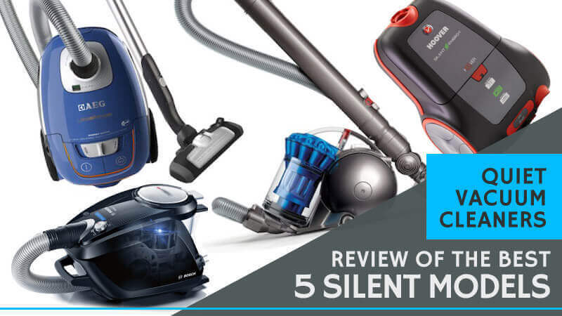 Top 10 Best Vacuum Under $50