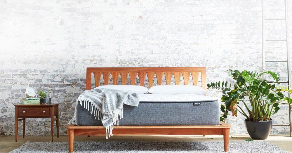 Top 10 Best Mattress Under $1500