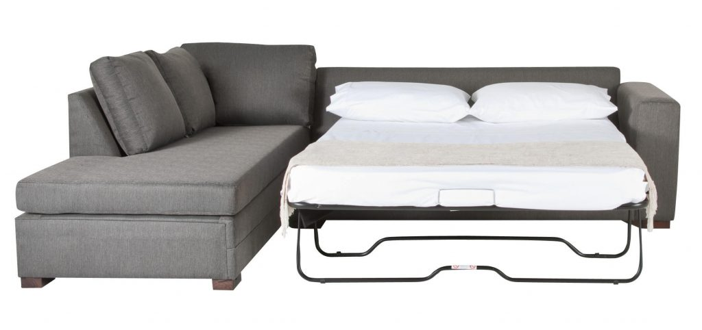 Top 10 Best Sofa bed and Sleeper Sofa