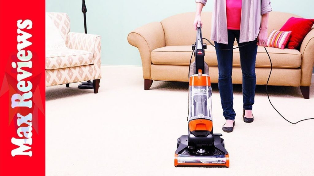 Image result for best vacuum under $100 consumer reports