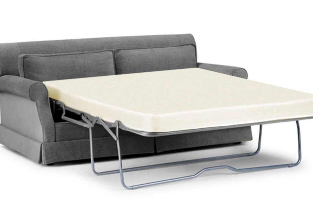 Top 9 Best Sofa Bed Mattresses Under 200$ The Gander NYC