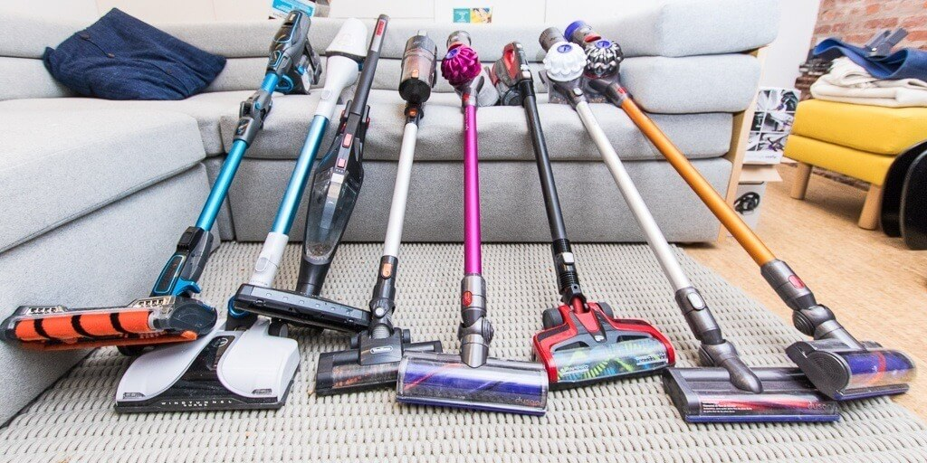 How to choose Best stick Vacuum 2018
