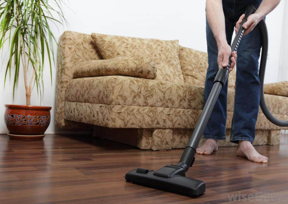 Top 13 Best Vacuum Under $200