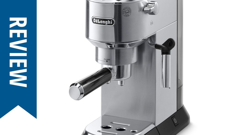 5 Best Espresso Machine under $300 Reviews