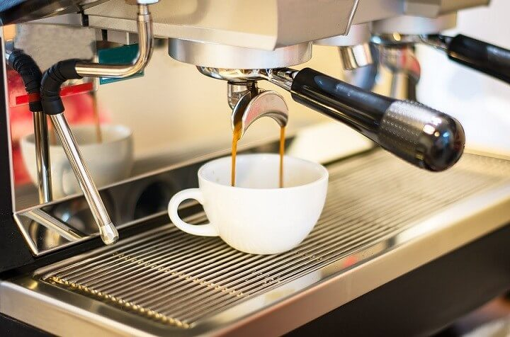 6 Best Espresso Machine Under $100