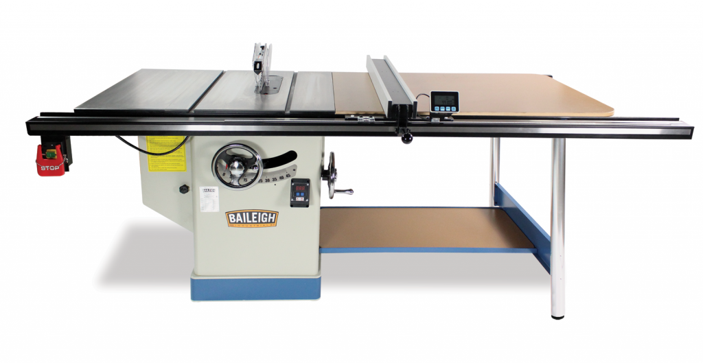 Best Table Saw under $2000 to $1000