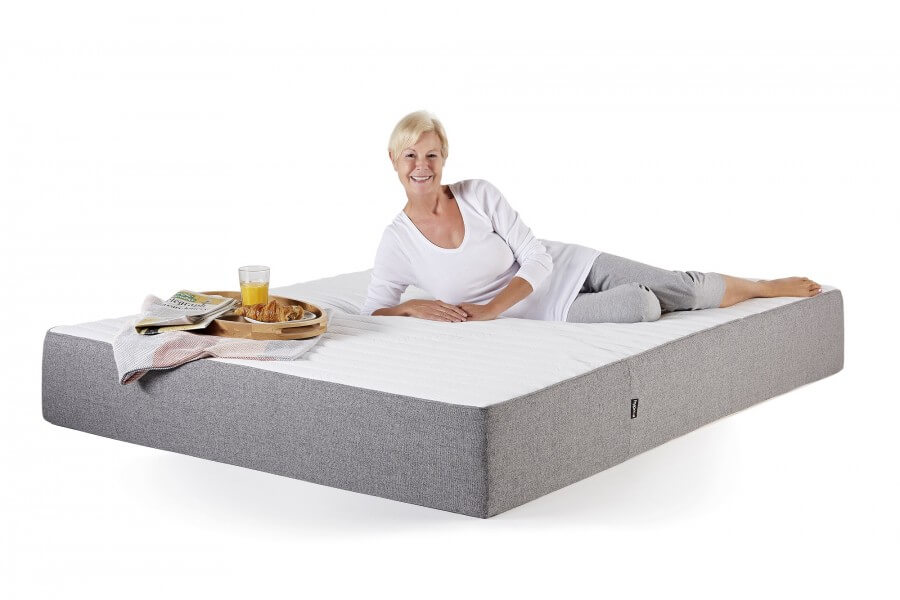 Tips for Buying Best Memory Foam Beds