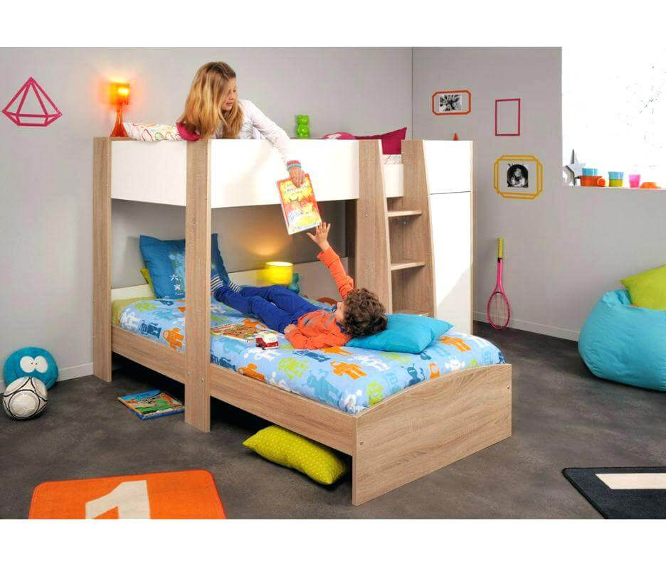 Top 4 Best Bunk Beds Under $100
