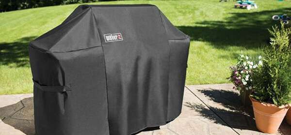 Top seeded Best Grill Covers Reviews