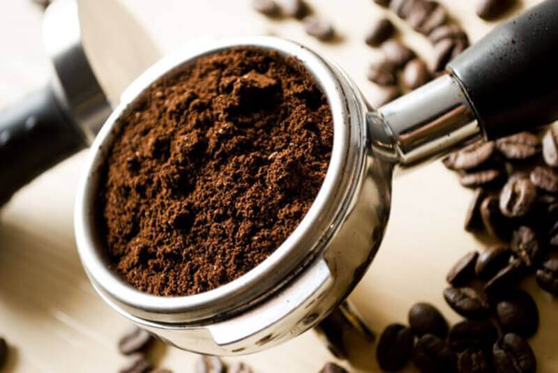 Other uses of coffee grounds you may not know